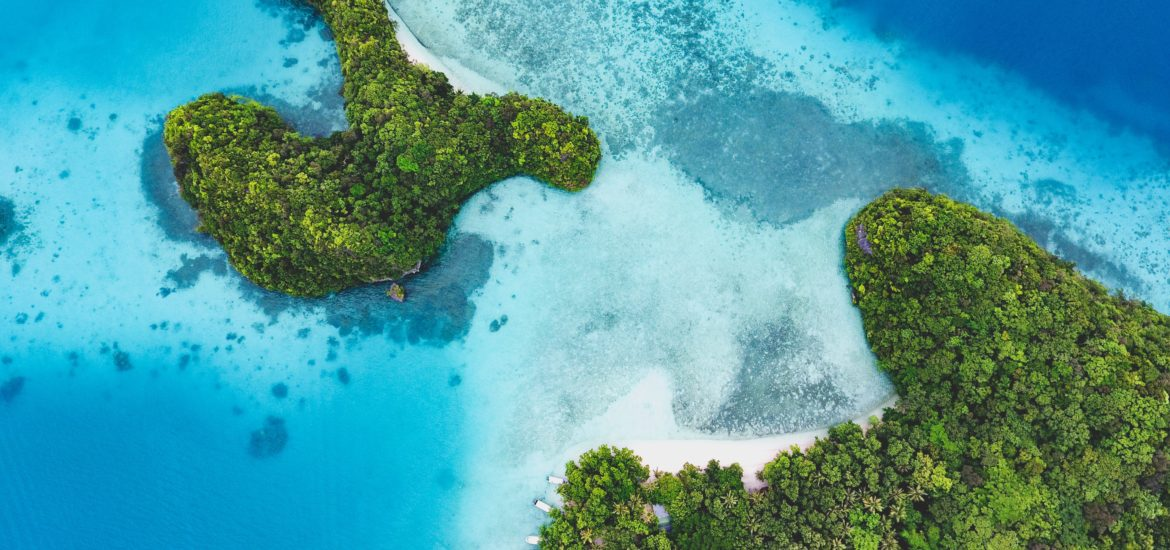 palau 10 things to know before you go lilian pang